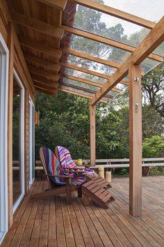 37 cool patio deck design ideas for your backyard 7 ~ aacmm com is part of Backyard patio designs 37 cool patio deck design ideas for your backyard 7 - Backyard Patio Designs, Pergola Designs, Patio Ideas, Back Deck Ideas, Porch Ideas, Back Yard Gazebo Ideas, Deck Overhang Ideas, Modern Backyard, Backyard Ideas