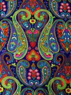Image result for TRENDY FABRIC  PATTERNS