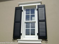 front doors with shutters exterior shutters on french door