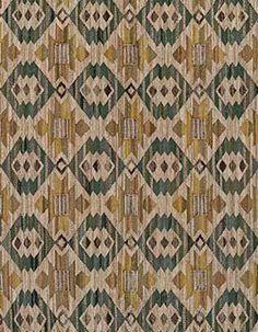 Rug Store Online | Buy Rugs, Carpets, Runners, Kilims, Tapestries & more Rugs Online, Store Online, Rya Rug, Moroccan Style Rug, Contemporary Carpet, Art Deco Rugs, Tabriz Rug, Types Of Carpet, Buy Rugs