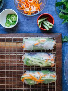 Pork-Banh-Mi-Summer-Rolls-4.jpg