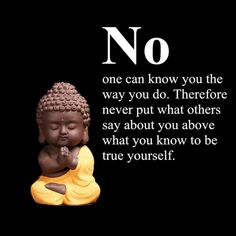 Metta for World Peace. here you are going to learn about buddhism the phislophy of life. Buddha Quotes Inspirational, Zen Quotes, Yoga Quotes, Wise Quotes, Words Quotes, Daily Quotes, Qoutes, Motivational Quotes, Sayings