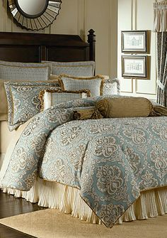 44 Best Bedding Images Bedspread Bedspreads Bedroom Decor