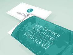 Feed   Kieran Harrod Graphic Design