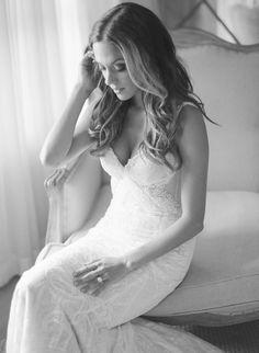 Galia Lahav bride, Jana Kramer and her beautiful country styled wedding. Wedding Images, Wedding Pics, Wedding Dresses, Budget Wedding, Wedding Goals, Dream Wedding, Jana Kramer, Country Style Wedding, Galia Lahav