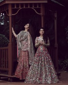 Varun Bahl collection