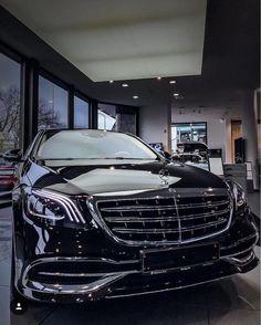 Mercedes Benz Models, Mercedes Car, Mercedes Benz Cars, Daimler Ag, Jeep Suv, Lux Cars, Benz S Class, Sport Cars, Cars Motorcycles