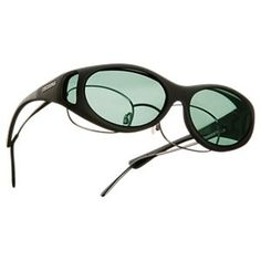 a632faa067 Cocoons Polarized (Stream Line S) Black Gray