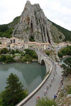 2014 Tour de France stage 15