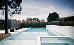 Out from the Blue (OFTB) Astonishing Landscapes and Swimming Pool Designs | Home Design Lover