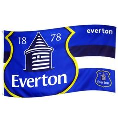 f35bfbab0a6b9 15 Best Everton FC on Everything English images