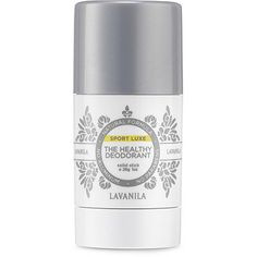 Online Only Travel Size The Healthy Deodorant - Sport Luxe