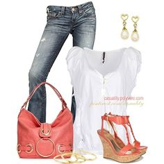 Category: Summer Outfits