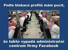 Basket of Deplorables: Photo Liberal Politics, Conservative Politics, Facebook 2012, Nobel Prize Winners, Muslim Brotherhood, Funny Memes, Jokes, Nobel Peace Prize, Political Events
