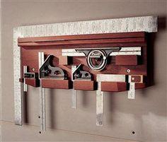 AW Extra 6/28/12 - Tips for Tool Storage - Popular Woodworking Magazine AWW #74
