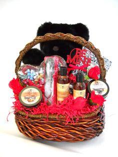 Valentines Day gift arrangement!