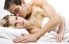 Find out why you should do male sexual enhancement, what benefits it can give to you? Discover different penis enlargement methods.