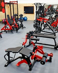 Homemade Gym Equipment, Weight Training, Martial Arts, Purpose, Industrial, Workout, Fitness, Sports, Gadgets