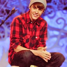 "#Justin #Bieber: ""Those Who Hate Me Make Me Stronger"" read more http://olyrics.com/news/Justin-Bieber-Those-Who-Hate-Me-Make-Me-Stronger%E2%80%9D.html"