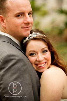www.OrlandoWeddingPix.com courtyard at lake lucerne weddings 0029 Courtyard at Lake Lucerne Weddings | Dowtown Orlando Weddings | Ashley and...