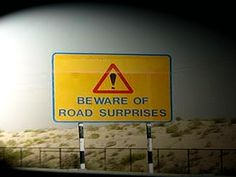 This one was reportedly taken in India. Read more at http://www.beliefnet.com/Entertainment/Galleries/Hilarious-road-signs.aspx?p=5#FahoqGHHuacyBT1x.99