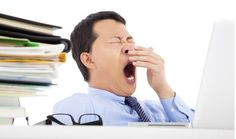 Sleep Deprivation leads to Memory Errors: Getting Brainwashed