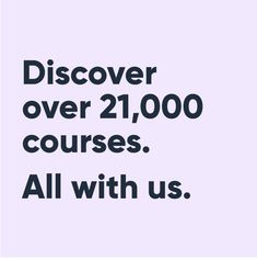 We're backed by 15 years of industry experience. We've got long partnerships with leading universities, and you can explore thousands of courses. Study Abroad, 15 Years, Dreaming Of You, University, How To Apply, Platform, Student, Explore, Education