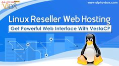 Linux web hosting services at an affordable price Linux Reseller Hosting Packages Linux, Online Business, Innovation, Internet, Technology, How To Plan, Website, Usa, Tech