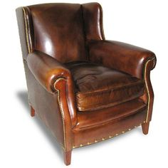 antique reproduction chair, Our Windsor Splat-back Arm Chair is the best of its kind. A hand-made replica, this chair will serve your family Green Room Colors, Green Rooms, Leather Swivel Chair, Leather Club Chairs, Upholstered Arm Chair, Swivel Armchair, Club Furniture, Furniture Design, Barrel Chair