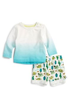 ceca7ea15f5f 29 Best Baby boy outfits images