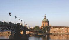 Toulouse : bons plans déco, adresses, idées sorties... - Côté Maison