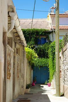 Marseille Malmousque
