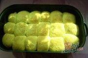 Fenomenální vánoční pečivo s chutí citronu.