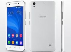 Huawei Honor Holly GPS has a body dimension of x x mm x x in), weighs 156 g oz) and display size of 720 x 1280 pixels, inches ppi pixel density) with IPS LCD capacitive touchscreen, colors and Huawei Emotion UI Smartphone Gps, Hp Android, Mapping Software, Mobile Phones Online, Mobile Gadgets, Newest Cell Phones, Unlocked Phones, Latest Mobile, Phone Charger