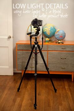 Shooting details in low light with basic lamps and tripod! Post and photos by Brandy >> bellapop.com. http://www.bellapop.com/shooting-details-in-low-light-basic-lamps-tripod/