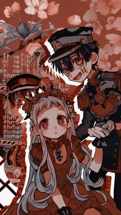 Р┐╗РЃЪРџўРЄБ Anime Wallpaper