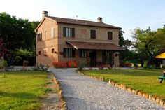 3 Great Reasons to Choose Italian Villas for your holidays