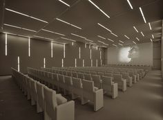 Gallery - Building In Rouen / Stéphane Bigoni + Antoine Mortemard - 15