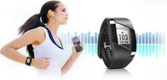 Epson Pulsense Epson Enters Fitness Monitor Market with Pulsense Band and Watch (w/video)