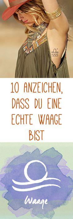 http://www.gofeminin.de/horoskop/eigenschften-typisch-waage-s1569014.html