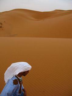 Morocco Sahara Desert Travel --- #morocco #sahara #desert Maroc Désert Expérience tours http://www.marocdesertexperience.com
