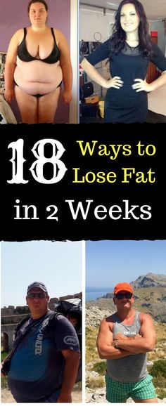 Ask any runner who's naturally slim: There are a bazillion reasons to exercise that have nothing to do with losing weight. But if weight loss is your main motivator, make sure every minute of exercise counts with these tricks to burn more calories during exercise. - How to lose weight fast - Lose weight with better workout - Awesome workout tips