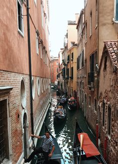 Venice began with an entirely new way of airport transfer. With there being no roads in Venice a water taxi is the best way to get from the airport to the centre of the city. When you're trav… Italy Tours, The One, Venice, Boat, City, Water, Water Water, Aqua, Boats