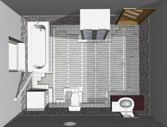 A BVF H-MAT elektromos fűtőszőnyeg egyedülálló lehetőséget teremt önálló és kiegészítő padlófűtés kialakítására akár utólagosan is. Fűtőszőnyeg raktáron. Bathroom Lighting, Blinds, Curtains, Mirror, Stuff To Buy, Furniture, Home Decor, Bathroom Light Fittings, Bathroom Vanity Lighting