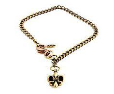 M Style Boutique Necklace  WC-W-NK-33