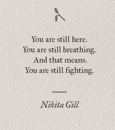You are still fighting. You got this I promise. #tbisurvivor #braininjury #loveyourbrain
