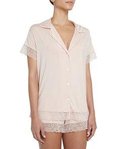69bbadae0d1 260 Best [Pajama] [Party] images in 2019   Nightwear, Nice lingerie ...