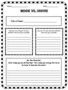 5 Oa 1 Worksheets
