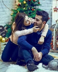 New Photography Couples Intimate Amor Ideas Pre Wedding Poses, Pre Wedding Shoot Ideas, Wedding Couple Poses Photography, Wedding Couple Photos, Couple Photoshoot Poses, Pre Wedding Photoshoot, Wedding Couples, Food Photography, Bridal Photography
