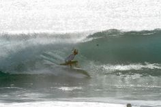 Uluwatu love 2012 - bali Indonesia